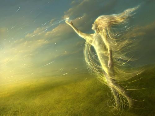 light-fairy-beautiful-fairy-fantasy-light