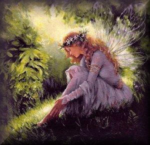 Fairies-fairies-28045313-300-289