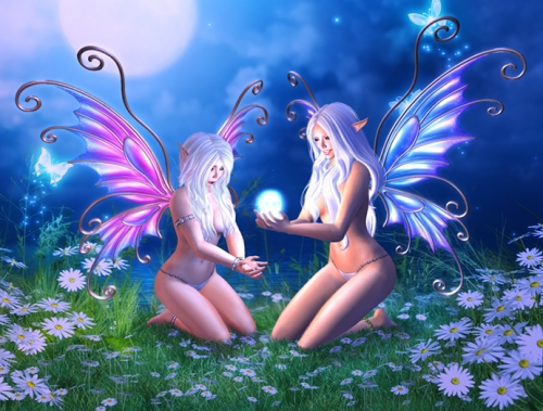 Deviance_Titania_Fairy_Wings_Poster