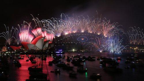 816622-sydney-new-year-039-s-fireworks